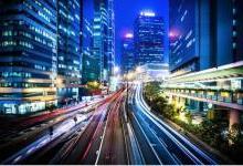 智慧城市:联想如何探索和创新?