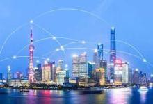 新型智慧城市建设的发展路径?