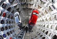 智慧城市停车场建设三大关键问题