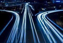 智慧交通是智慧城市之基