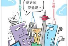 智慧城市建设的三大误区