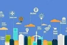 在智慧城市浪潮下 LED显示屏能否抢占一席之地?