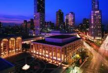 Google想要将纽约打造成何种智慧城市?