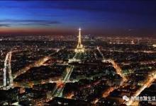 全方位分析:智慧城市顶层设计如何落地?