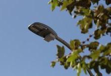 洛杉矶市携手飞利浦照明,共同探索智能道路照明在智慧城市建设中的作用