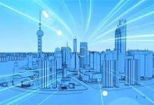 细数智慧城市中的物联网技术