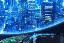 多重技术应用驱动中国智慧城市建设