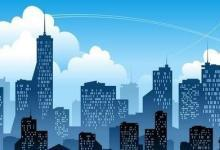 智慧城市万亿市场将迎爆发 运营商加速布局