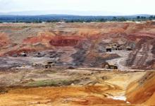总投资2.16亿美元!寒锐钴业拟在刚果(金)投建电积铜和氢氧化钴项目