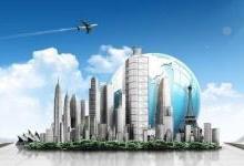 智慧城市建设热潮涌起 多措并举破解三困境
