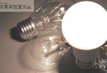 台灯护眼:白炽灯 节能灯 LED灯谁最好?
