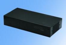 研扬推新支持SFP模块网路安全设备