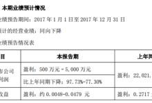 美菱股份:增大智能化产品开发力度