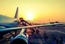 北京首都机场将成为世界上最繁忙机场
