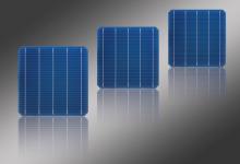 贺利氏光伏助力PERC电池效率再创新高