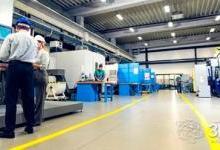 CECIMO联合EPMA在欧洲推广3D打印
