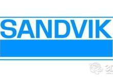 瑞典Sandvik创建金属粉末生产工厂