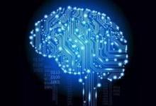联发科推出人工智能芯片 消费者们怎么看?