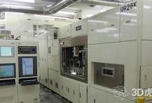 SINTAVIA与TNSC合作优化金属3D打印