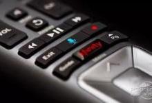 人工智能任重而道远,海信AI电视能算开门红吗?