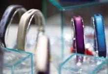 智能可穿戴设备鼻祖Jawbone展开自救