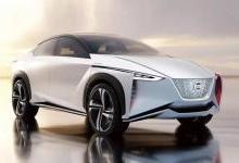 汽车科技刷新认知:脑电波控制汽车