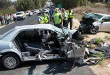 AI碰撞事故预测软件进入测试阶段