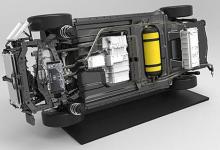 氢燃料电池产业链的安全探索从未停止