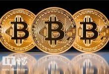 约20%的用户使用信用卡进行加密货币交易