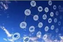 传感器如何助力智慧城市建设