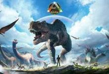 VR游戏《方舟公园》3月22日三大平台全球发售