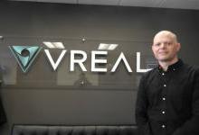 VR直播平台Vreal完成1170万美元A轮融资