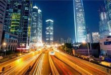 深圳市智慧城市建设现状 产业驶入发展快车道