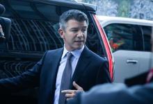 自动驾驶诉讼:Waymo胜诉 Uber称遗憾