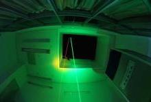 走近激光雷达:带你了解其发展历程