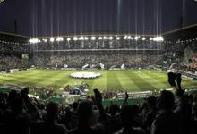 伦敦足球交易所推出区块链足球社区