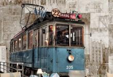 上海互联网不行 连新零售也不如杭州了吗?