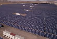 2017欧洲新增太阳能光伏容量8.61GW