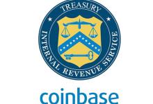 加密货币遭联合围剿 征税在即