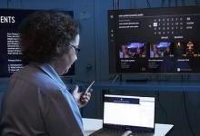 智能电视易被黑客入侵:你在看电视,有人在看着你
