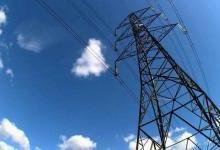 浙江今年将新建超3800公里电网
