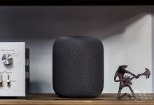 苹果HomePod外媒评价汇总