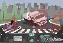 看看北京市政府如何监管自动驾驶