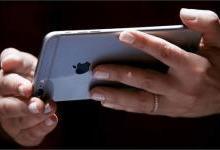 一张图告诉你哪款手机辐射最大