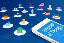 工业物联网潜力巨大 可创造更大商业价值