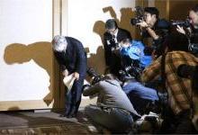 日本制造神话破灭却让临时工背锅