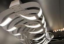 LGD与戴姆勒签署供货合同 OLED照明产量翻30倍