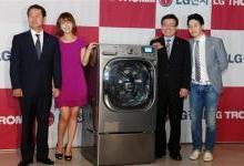 洗衣机插头需要拔吗?很多人都忽视这细节