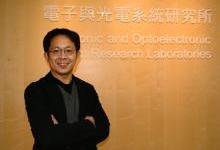 MicroLED将是台湾面板产业逆转日韩的关键技术