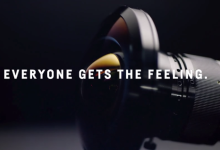 C360公司为今年冬奥会助力,提供VR视频转播